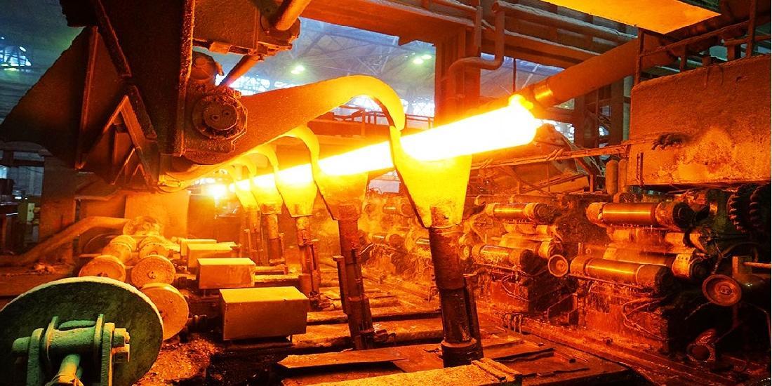 """""""Нахлобучили государство на 100 млрд"""":  в правительстве потребовали от металлургов вернуть деньги"""