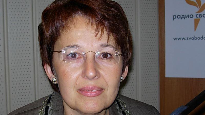 Выборы в Петербурге: кто и зачем давит на муниципальных депутатов?