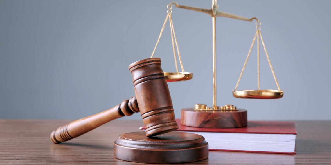 Впервые в России искусственный интеллект привлекли к вынесению судебных решений