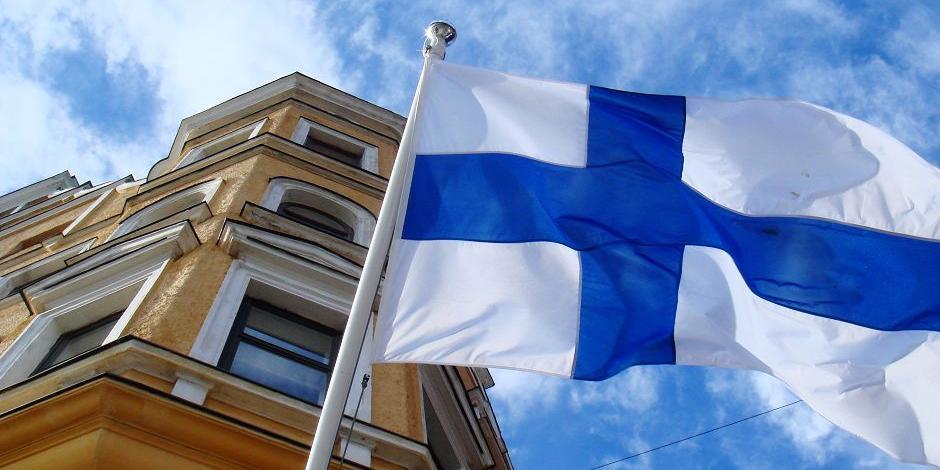 """Финляндия пригрозила РФ """"политическим ответом"""" на включение ее судов в группу риска"""