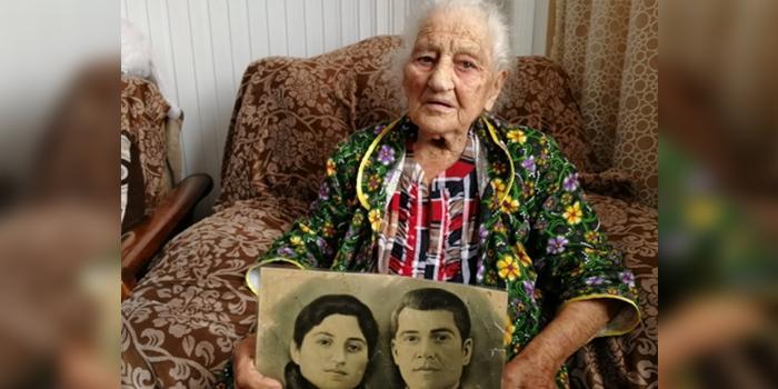 На Кубани 103-летняя пенсионерка умерла, так и не дождавшись обещанного властями жилья
