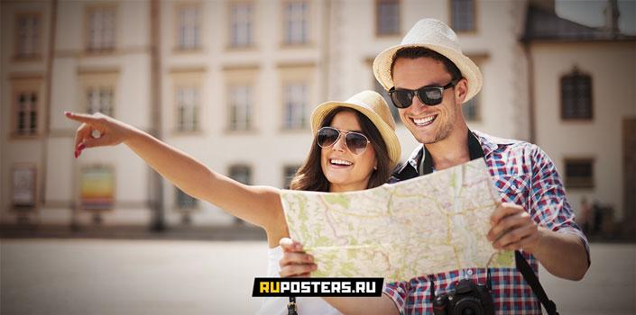 25 лучших туристических направлений по версии TripAdvisor
