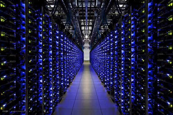 Суд разрешил властям США доступ к файлам на серверах по всему миру
