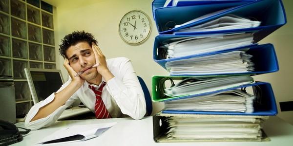 Ученые выяснили, как быстро повысить работоспособность