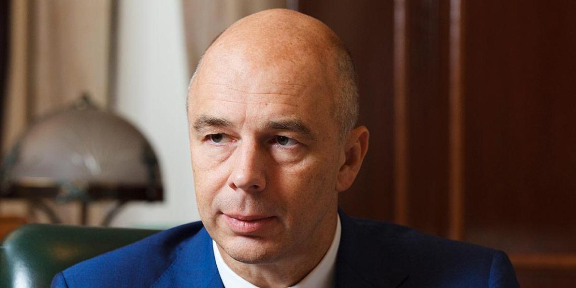 Россия готова дать еще денег Белоруссии