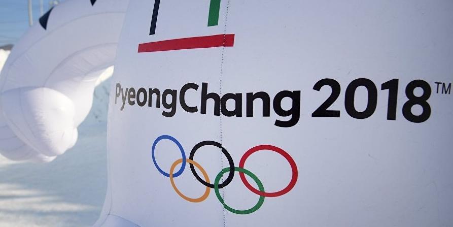 WADA собирается лишить Россию зимней Олимпиады-2018