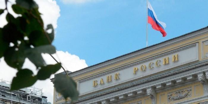 Путин подписал закон о двухуровневой банковской системе