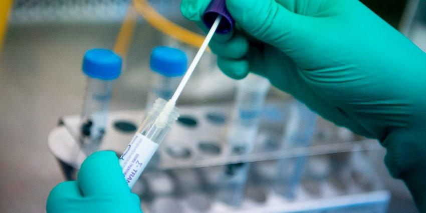 В Крыму разыскивают сбежавшую пациентку с подозрением на коронавирус