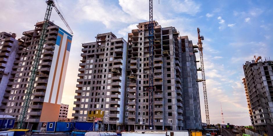 Правительство продлит льготную ипотеку