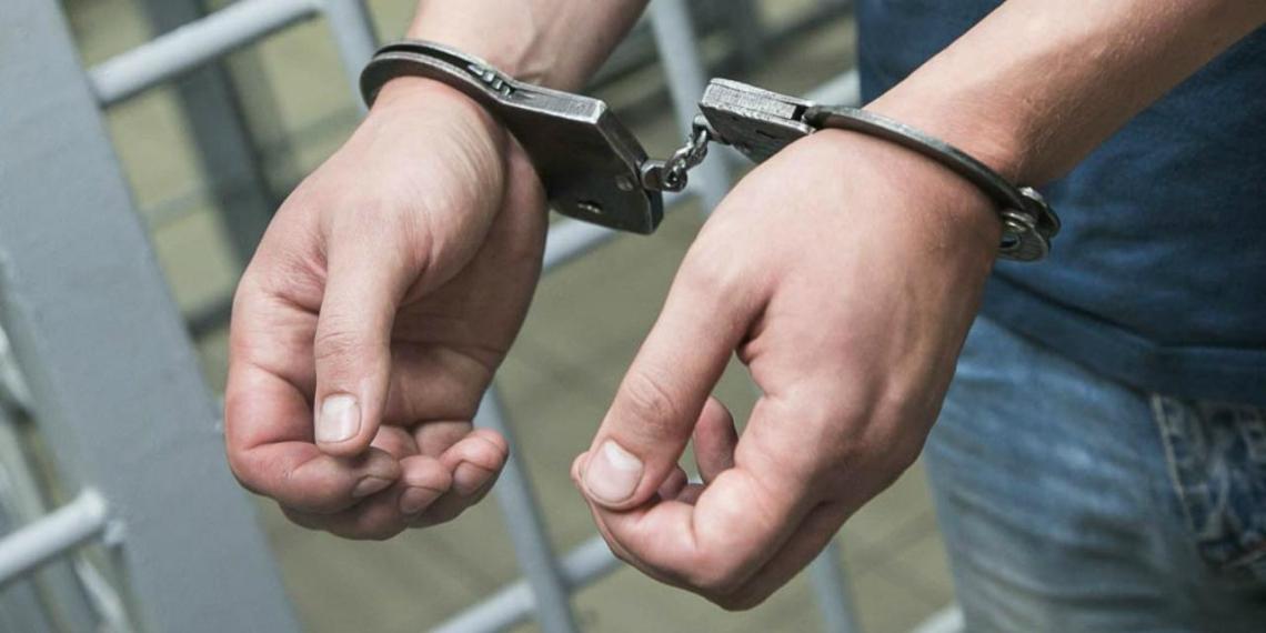 В Таиланде задержали 62 участника гей-оргии за нарушение ограничений из-за пандемии
