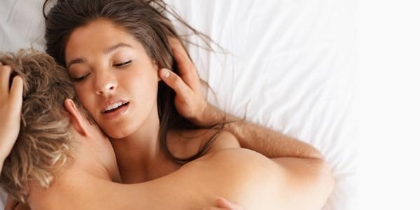 Ученые назвали диету, улучшающую сексуальную жизнь