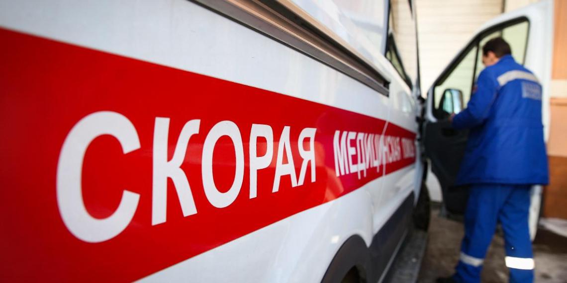 В Нижегородской области 8-летняя девочка закормила маленького брата до смерти