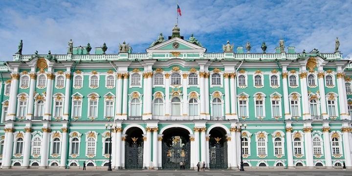 Обворованный в Петербурге японский журналист восхитился отзывчивостью россиян