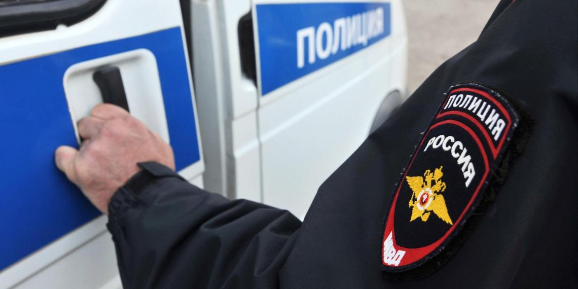 В Москве за неделю возбудили 14 уголовных дел за подделку справок о вакцинации