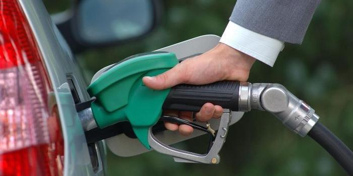 Нефтяники договорились с кабмином продлить заморозку цен на бензин