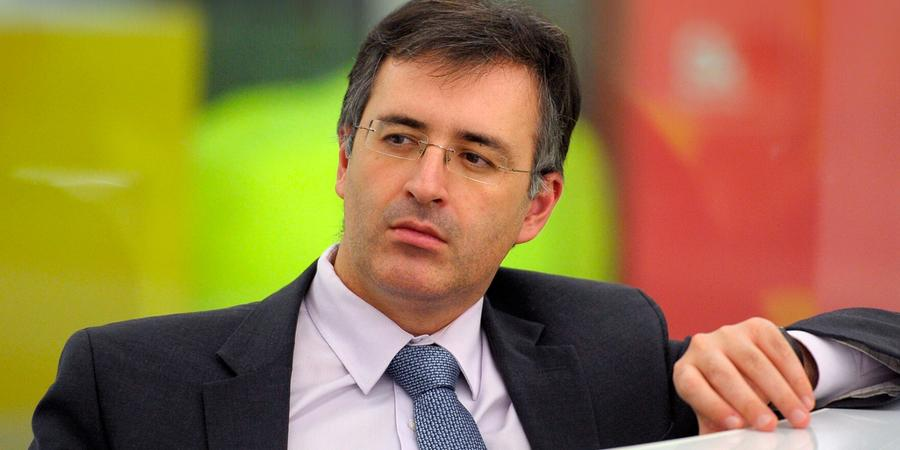 Главный экономист ЕБРР назвал недооцененными масштабы коррупции в России