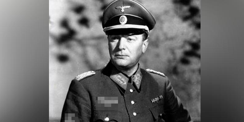 Верховный суд отказал в реабилитации советского полковника, ставшего генералом РОА