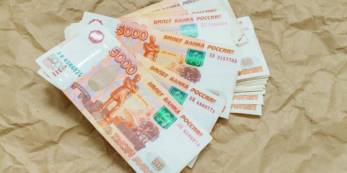 Российская пенсионерка отсудила более 4,5 миллиона рублей за протекающую крышу