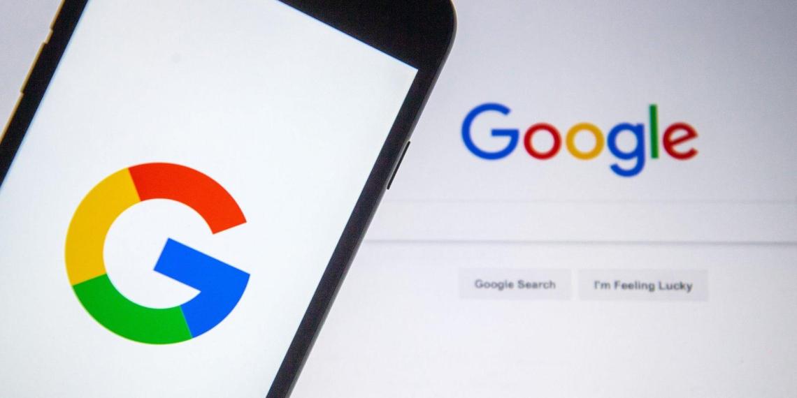 """""""Как сажать картофель"""": Google назвал самые популярные поисковые фразы россиян в 2020 году"""