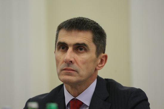 """""""КиберБеркут"""" нашел доказательства военных преступлений украинских силовиков"""