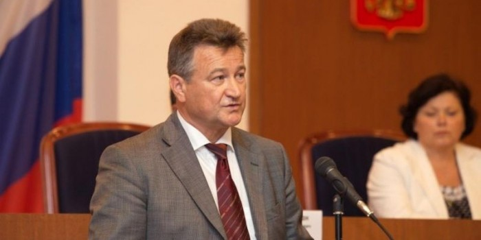 Верховный суд объяснил фактическое отсутствие оправдательных приговоров в стране