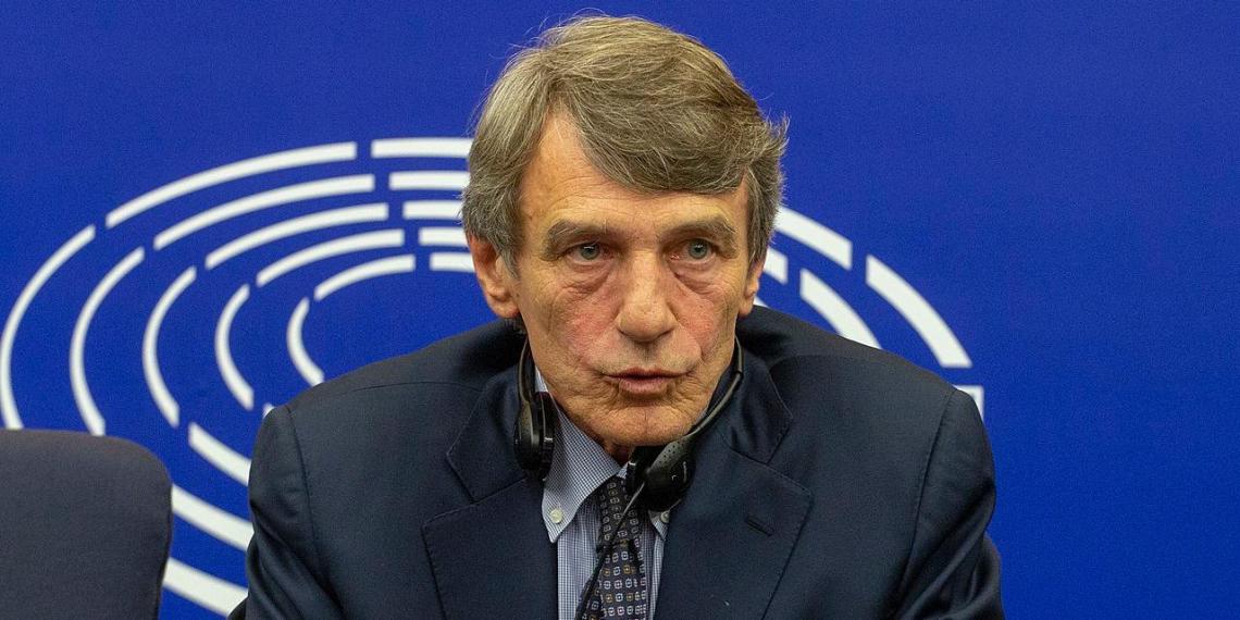 Страны Евросоюза не согласились принимать у себя афганских беженцев