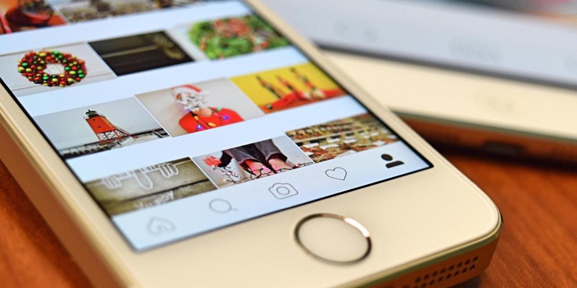 Instagram добавил функцию встроенных платежей для покупки товаров