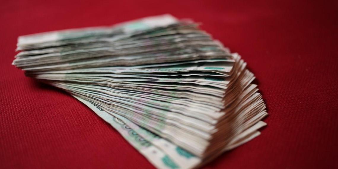Центробанк пообещал россиянам резкий рост зарплат