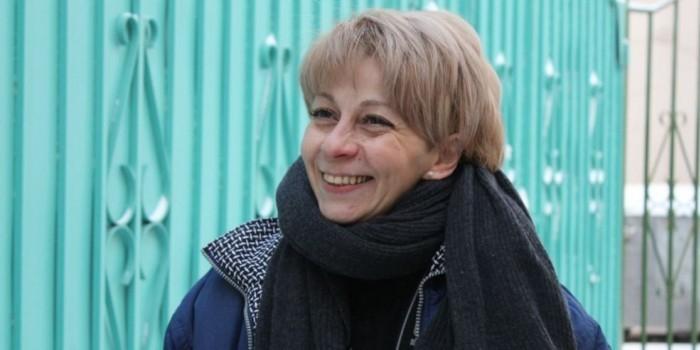 Рамзан Кадыров присвоил имя Елизаветы Глинки детской больнице
