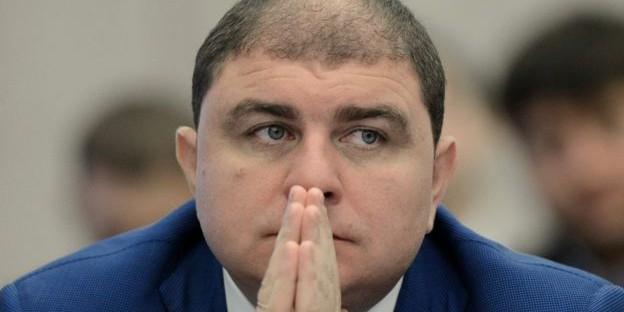 Орловский губернатор призвал бороться с лесными пожарами молитвой