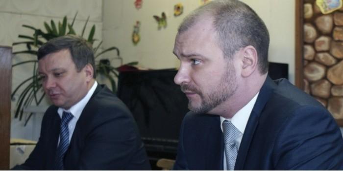 Главврач Апатитской больницы уволился после жалобы онкобольной Путину