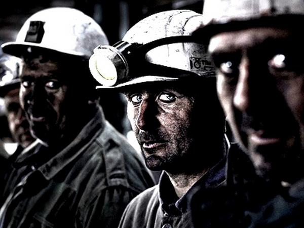 Reuters: дефицит угля ввергнет Украину в «ледяную тьму»