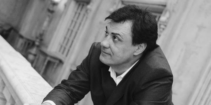 "Названа причина смерти звезды ""Глухаря"" Сергея Бездушного"