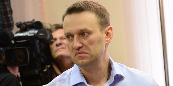 В Госдуме попросили СК прокомментировать угрозы Навального в адрес судьи
