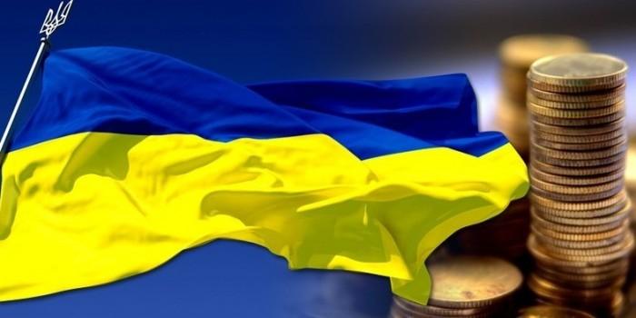 Александр Клименко: Каждый украинец уже должен внешним кредиторам по $993