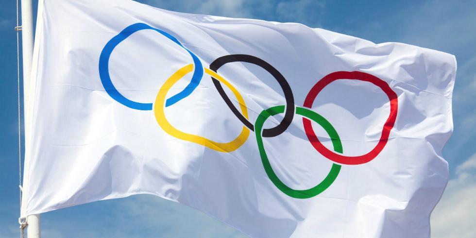 В Уфе захотели принять Олимпиаду-2030