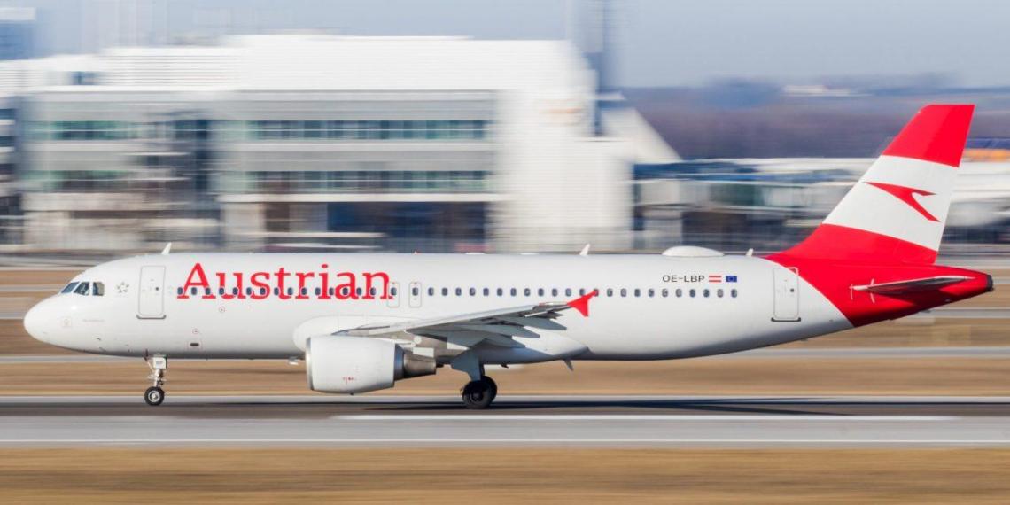Россия перестала выдавать разрешения на прибытие рейсов в обход Белоруссии