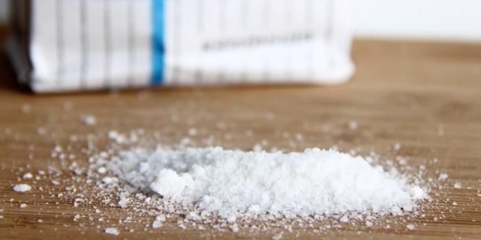 Чукотский вор продуктов солью написал извинения за кражу