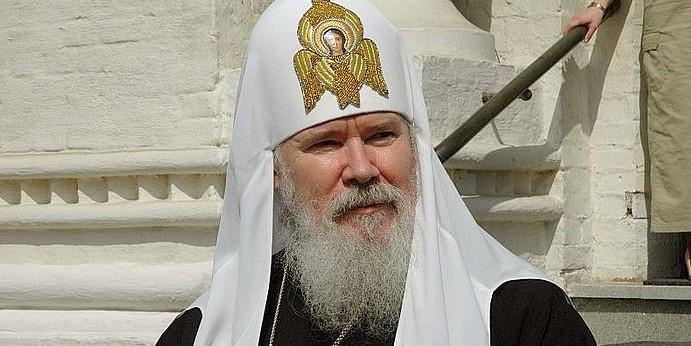Наследница денег патриарха Алексия II судится за 300 млн рублей