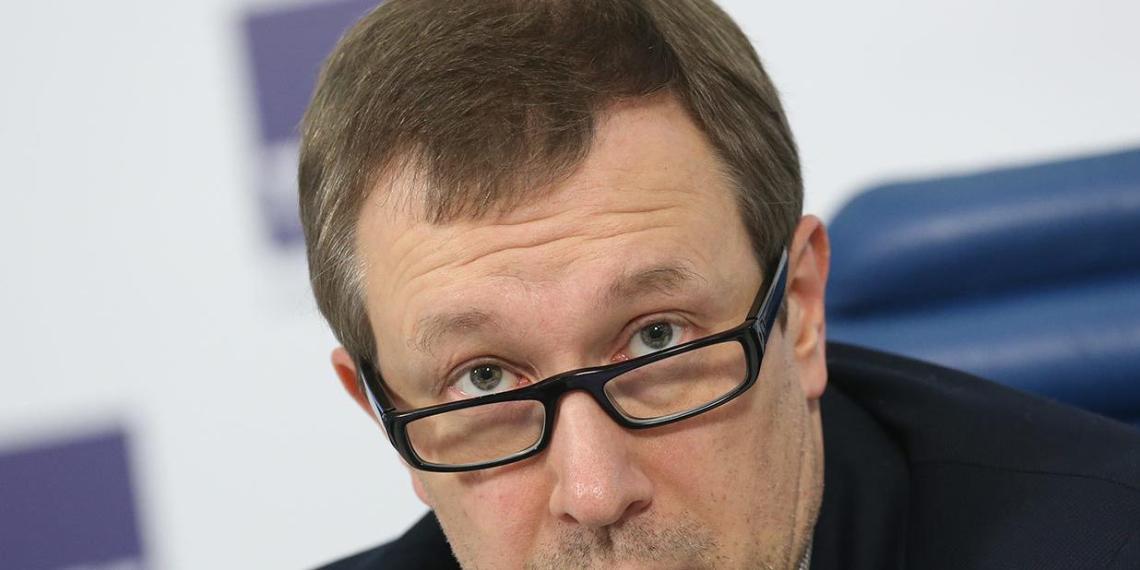 """Специалист рассказал, как """"Единая Россия"""" одержала убедительную победу в Москве"""