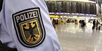 """Сайт """"Медузы"""" попал под подозрение немецкой полиции"""