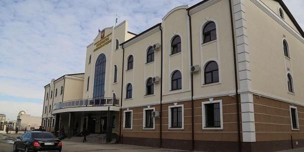 Бухгалтера сельской школы в Ингушетии обвиняют в хищении 19 млн рублей