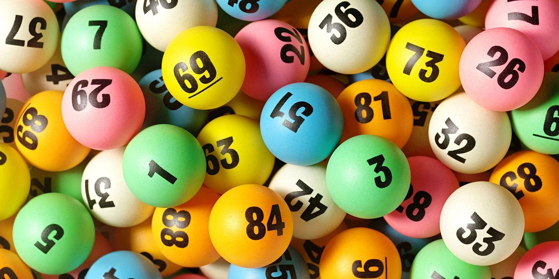 Жительница Башкирии выиграла в лотерею 5 тонн асфальта