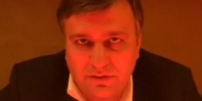 Кадыров опубликовал видео с извинениями красноярского депутата