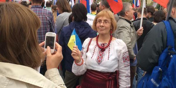 Каспаров: зафиксирован конец протестного движения в России