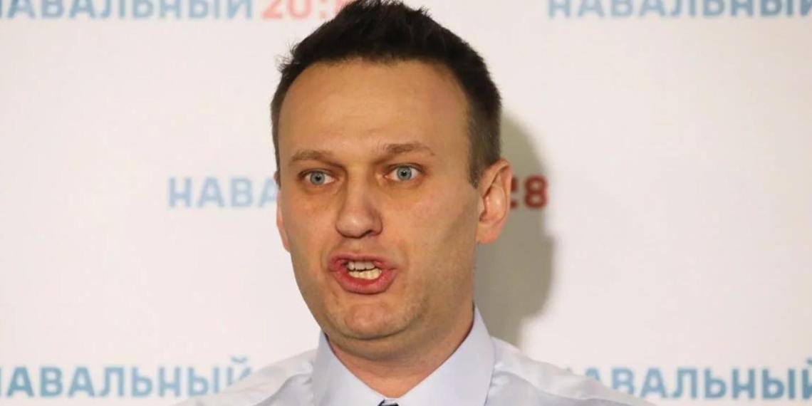 Сеть штабов Навального в регионах сократилась на 60%