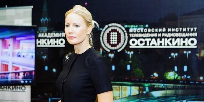 Елена Летучая потребовала посадить в тюрьму живодерок из Хабаровска