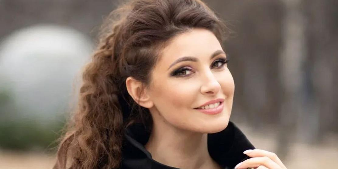 """""""Прихожу в себя после наркоза"""": актриса Макеева снова попала в больницу"""