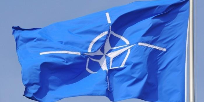 Соцопрос: жители Евросоюза не желают воевать с Россией за Украину