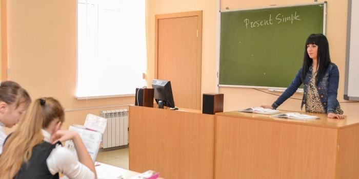 В Карачаево-Черкесии за незаконные уроки английского оштрафованы 12 американцев